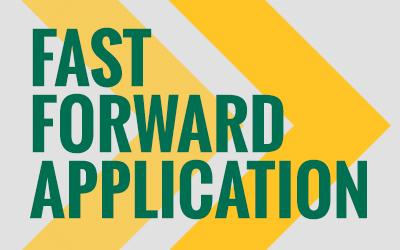 Fast_Forward_App