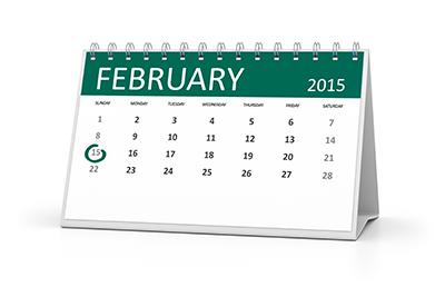Feb_15_deadline