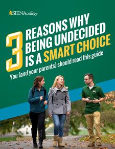Undecided_eBook_Siena_College