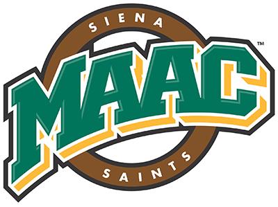 MAAC Siena College