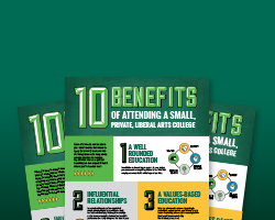 15SIEN0294_Benefits-of-Private_LP-Image-1.png