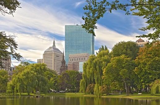 Boston, Mass.