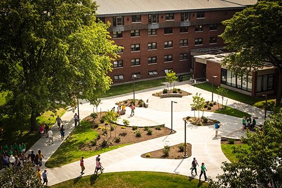 Campus-Tour.jpg