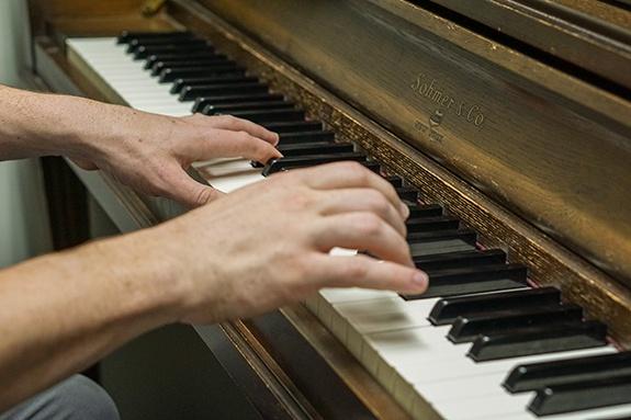 Foy_Piano_.jpg