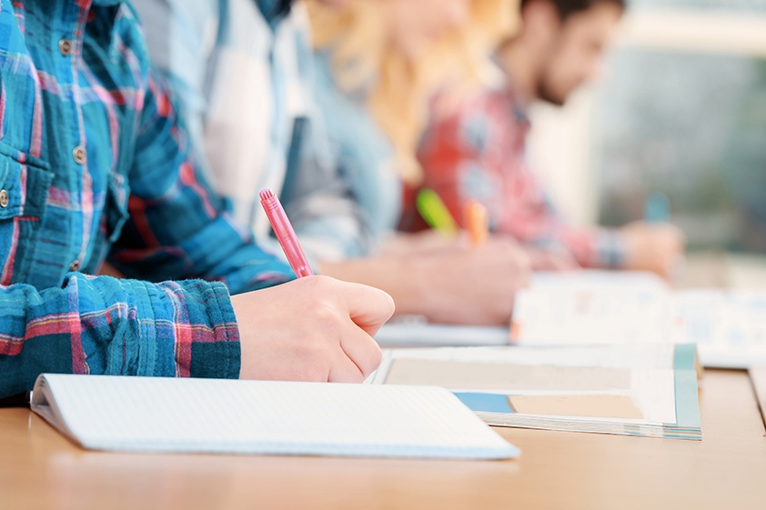 What does SAT test optional really mean?