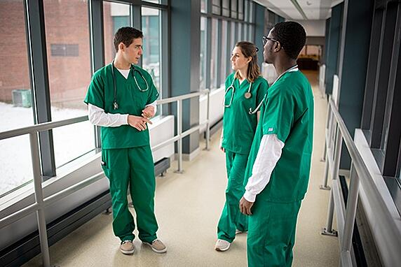 Siena-Nursing.jpg