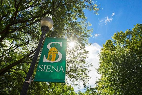 Siena-Summer-Days-1.jpg
