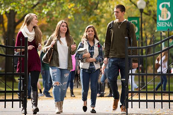 best-campus-visit-advice.png