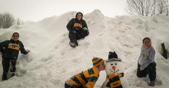 winter-upstate-1.jpg