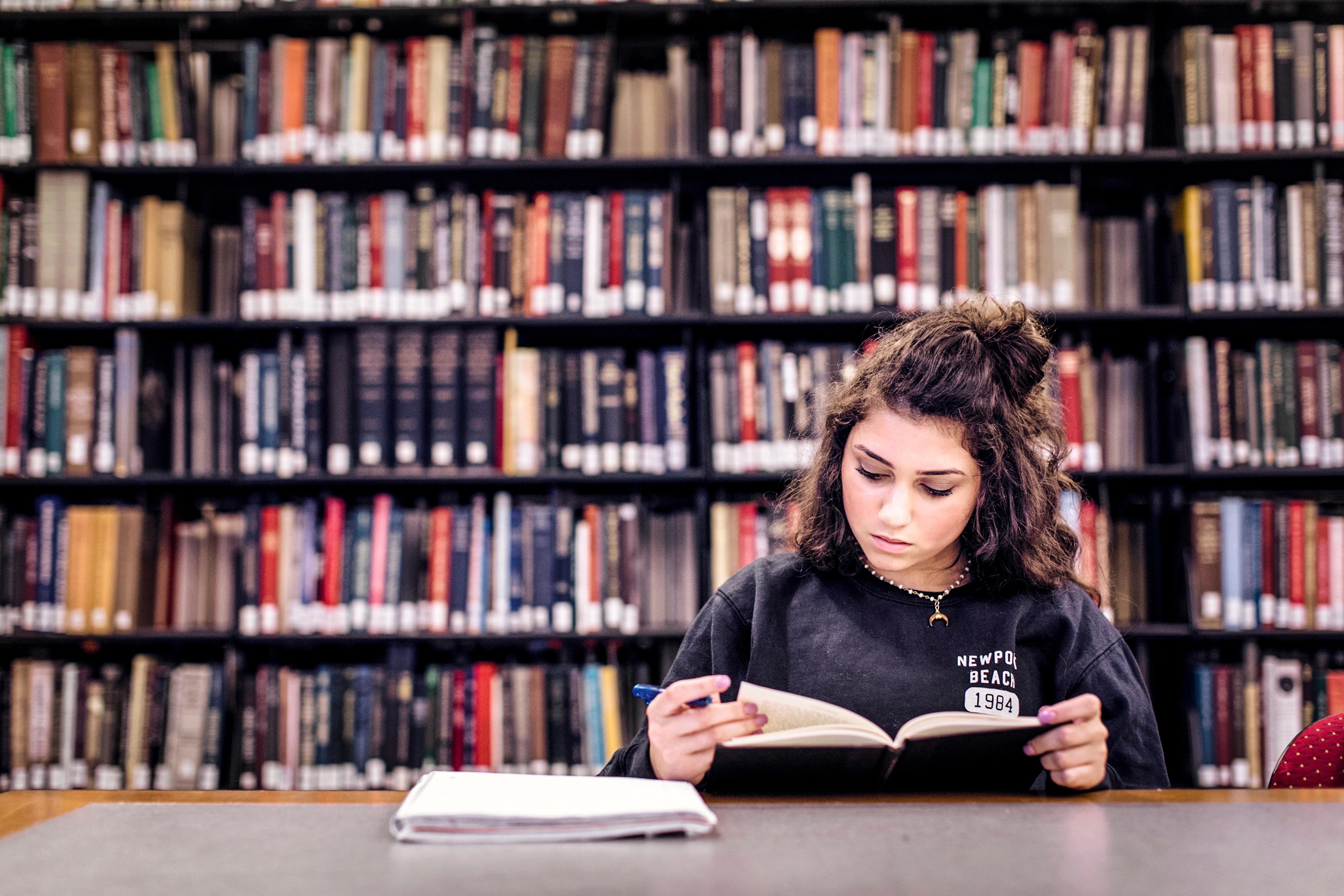 Books-to-Read-1.jpg