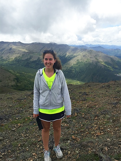 Five reasons to choose Siena by an Alaskan