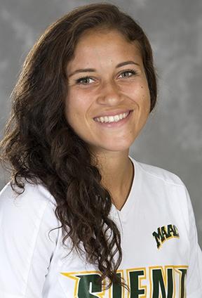 Madison Vasquez