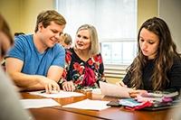 Seven-Scholarships_Preview.jpg