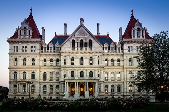 albany_preview-1.jpg