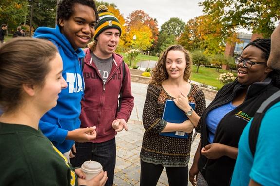 students-better-people-1.jpg